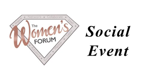 TWF Social - Add Volunteering to Your Resume and Give Back