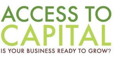 Montgomery County, TX Access To Capital Class