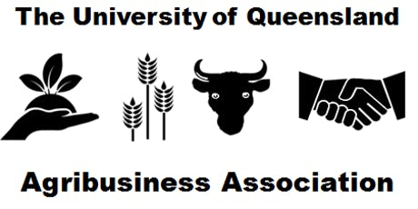 Annual UQ Ag. Industry Dinner tickets