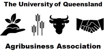 Annual UQ Ag. Industry Dinner