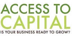 Maricopa County, AZ Access To Capital Class