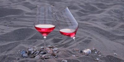 Annual Beach, Fur & Wine Party with Extended Hours