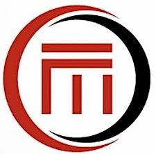 FM Legal Group PS logo