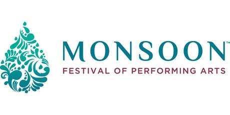 Monsoon Festival Industry Series Workshop - Breath, Voice, Body Connection tickets