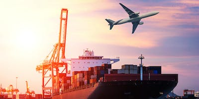 Managing Your Exports in Advanced Manufacturing and Defence sector - Newcastle