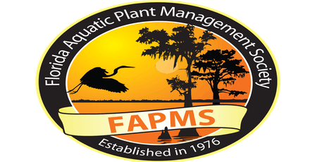 Florida Aquatic Plant Management Society tickets