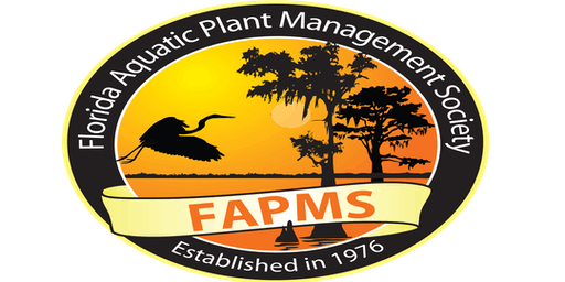Florida Aquatic Plant Management Society