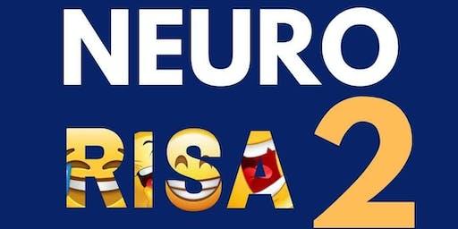 Neuro-Risa 2