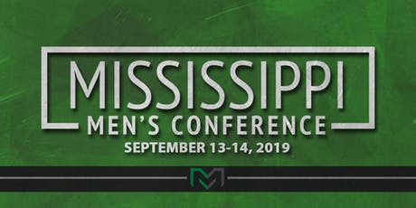 MS DISTRICT UPCI - MEN'S CONFERENCE 2019 tickets