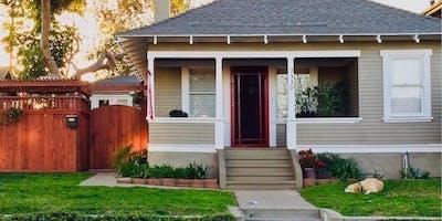 Home Buyer Classes