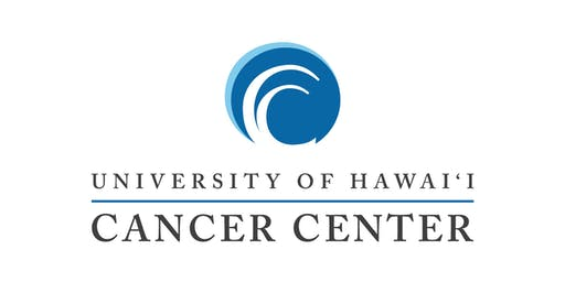 6th Annual Prostate Cancer Forum