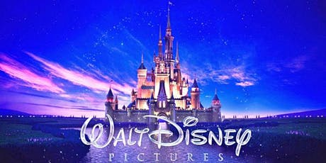 The Ultimate Disney Trivia Event! tickets