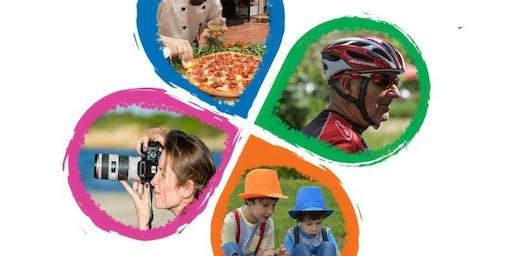 Devonport Festival of Learning 2019