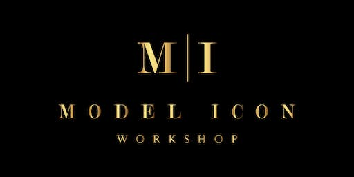 Model Icon Workshop