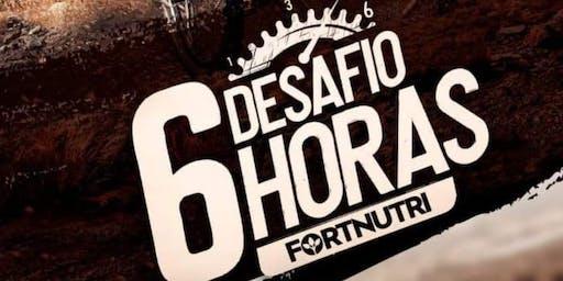 Desafio 6 horas Fortnutri 2019