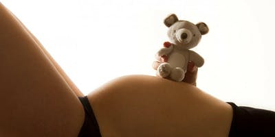 Natural Pre Conception - For a Successful Pregnancy and Healthy Baby