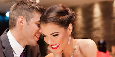 Singles Mingle for 20s & 30s - Schaumburg, IL - **ONLY WOMEN SIGNUP** tickets
