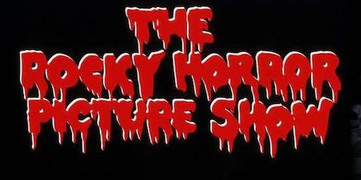 Rocky Horror Monster Ball 2000