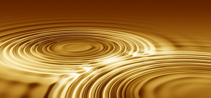 Sacred Sound & Silent Synergy image
