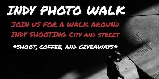 317 Photo Walk - Street/Architecture