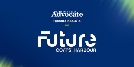 Future Coffs Harbour tickets