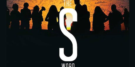 "The ""S"" Word Documentary tickets"