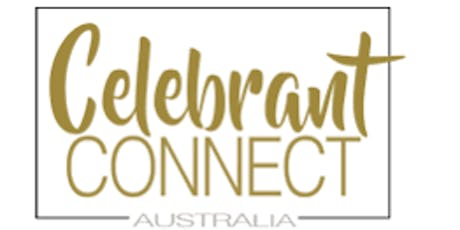 Celebrant Connect Intro to MC course for Celebrants-Camden tickets