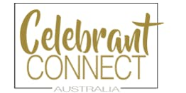 Celebrant Connect Intro to MC course for Celebrants-Camden