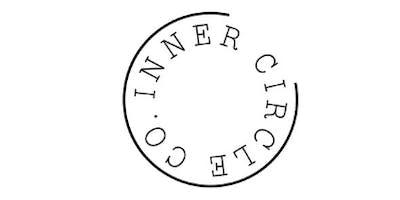 Inner Circle Co. July Social!
