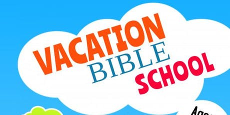 VBS (GPM) tickets