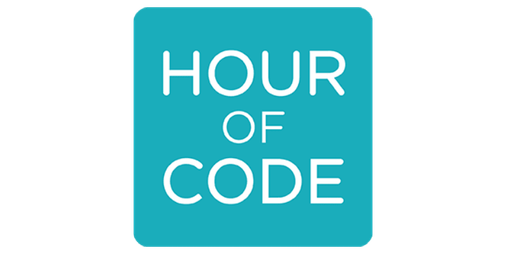Hour of Code After School