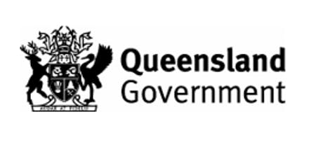 2019 Queensland Transport and Roads Investment Program Industry Briefing - Brisbane tickets