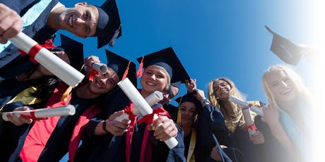 A Parent's Guide on How to Pay for College - Edition 2019 – Wilmette Public Library tickets