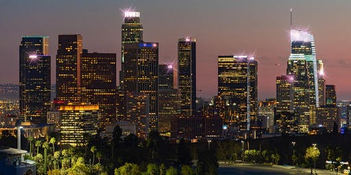 Helping You Find Your Home In DTLA: Relocation 101