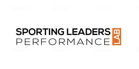 The Sporting Leaders  Performance Lab in Brisbane tickets