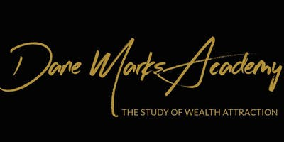 Money Attraction Seminar
