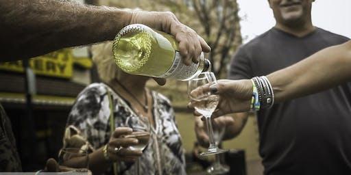 Beaver Wine Festival 2019