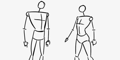 Learn Basic Self Defence Skills