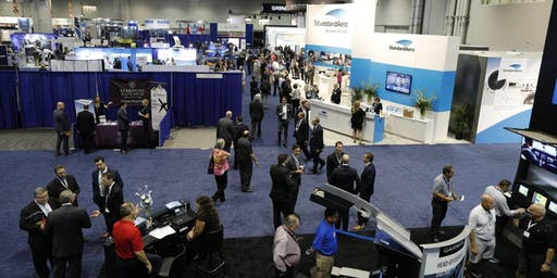 """""""How to Maximize your Trade Show, Symposium, or Conference ROI"""" - SD Chapter"""
