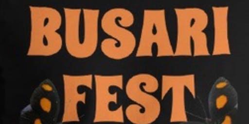 Busari Fest