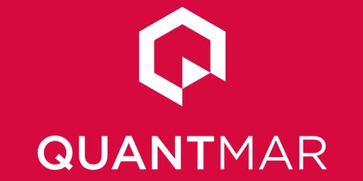 QuantMar Launch Party