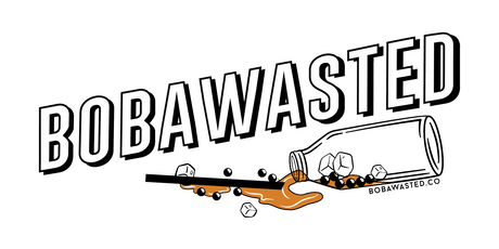 "BOBAWASTED Presents ""Table Talks"" tickets"