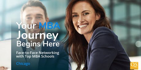 World's Largest MBA Tour is Coming to Chicago - Register for FREE tickets