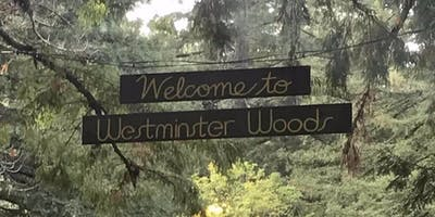 6th Annual ACA Northern California Fall Retreat