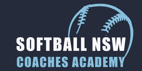 High Performance Sprint and Agility Workshop - Softball NSW Coaches Academy tickets