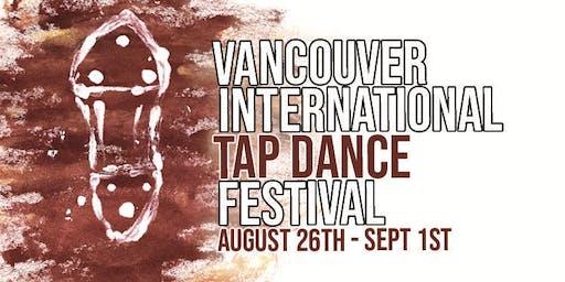 VanTap Fest - Documentary Film Screening - American Tap