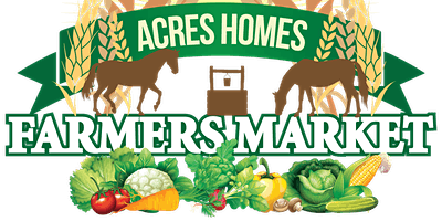 Acres Homes Farmers Market