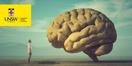 Scientists in the Bookshop: Is there such a thing as a healthy brain? tickets