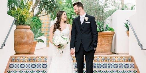 Hyatt 'Bridal Premiere' Bridal Show