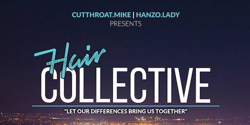 Hair Collective
